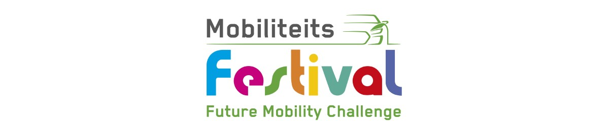 Mobiliteitsfestival